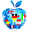 apple-spanyol-masolata